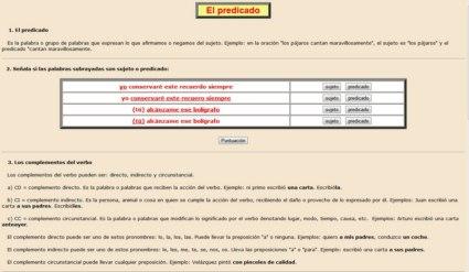 20110620152655-el-predicado-y-sus-complementos-1-800x600-.jpg