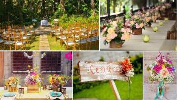 decoracao-de-casamento-hippie-3