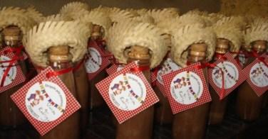 decoracao-do-casamento-de-vivian-silveira--rodrigo-cicconi-inspirada-em-festa-junina-organizada-