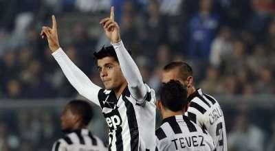 Cara Mendaftar Sbobet – Menang Atas Atalanta, Juventus Menjuarai Klasemen Sementara Seri-A Italia