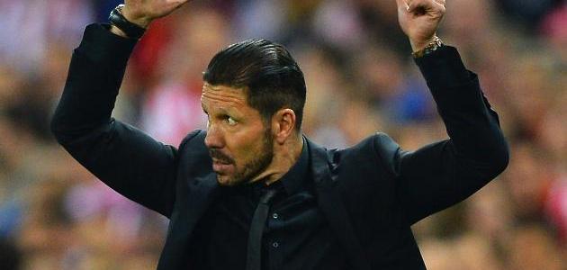 CARA MENDAFTAR SBOBET – Atletico Madrid ditinggal banyak pemian bintangnya