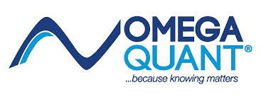 omega quant