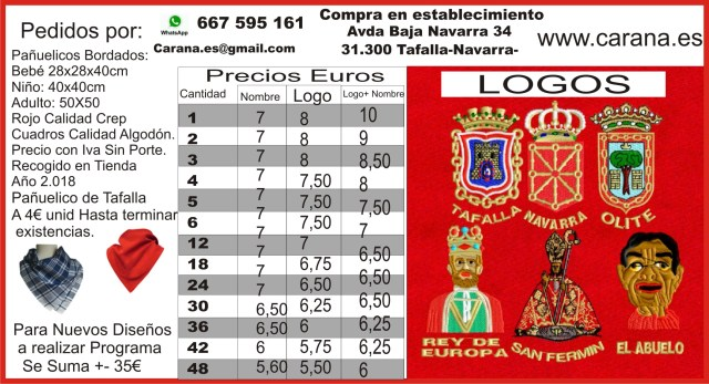 Pañuelos_2.018
