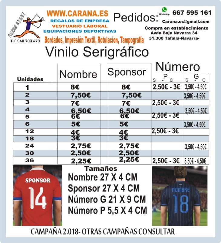 Precio_Vinilos_Numero_Sponsor_Nombre