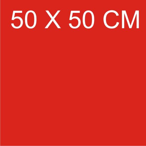 Pañuelo Bordado texto + logo