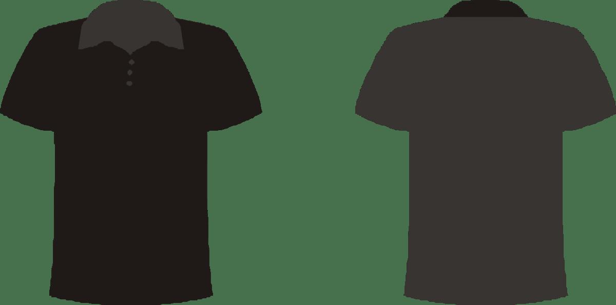 Polo Negro