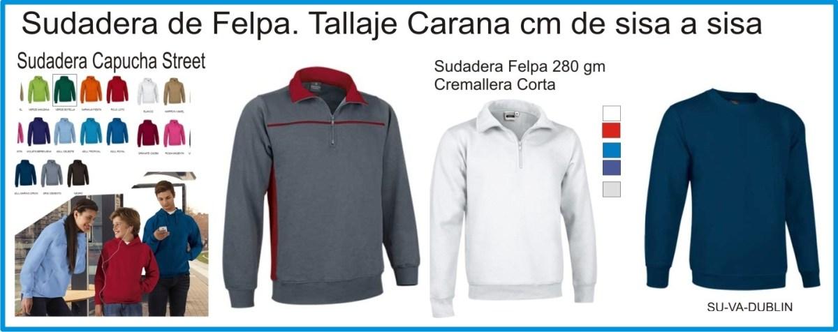 www.carana.es-camiseta-personalizada-sudadera-pañuelos-vehiculo-mochila-txapela-etiqueta-parche-venta-on-line-y-establecimiento.