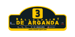 RallySprint Arganda