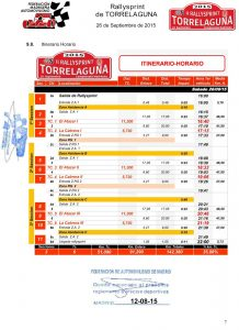 RS_Torrelaguna15_Reg_part-8