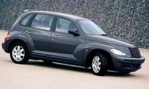 chrysler-pt-cruiser-sport-1000x600