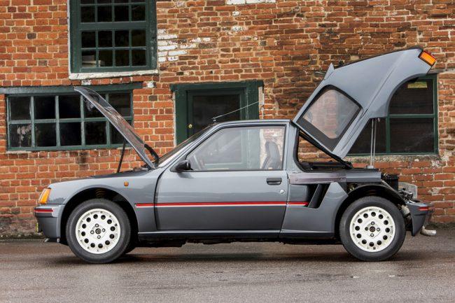 Peugeot-205-Turbo-16-4-650x433