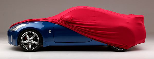 Car Covers Review