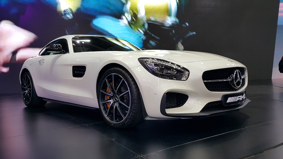Sport_cars 11