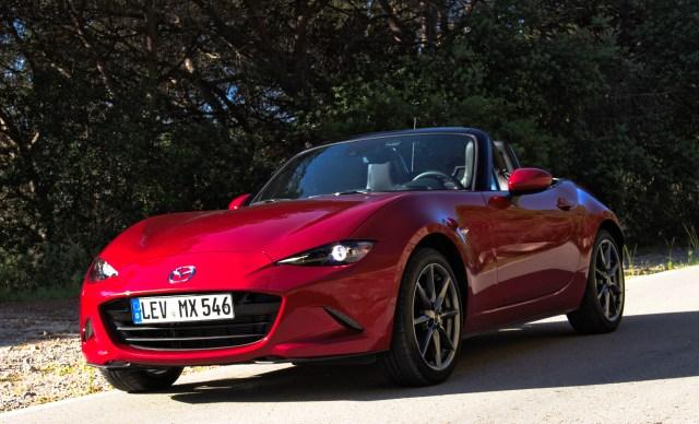 Sport_cars 8