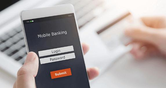 cara daftar aktivasi mobile banking bca