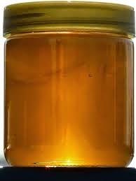 cara praktis membedakan madu asli dengan madu palsu
