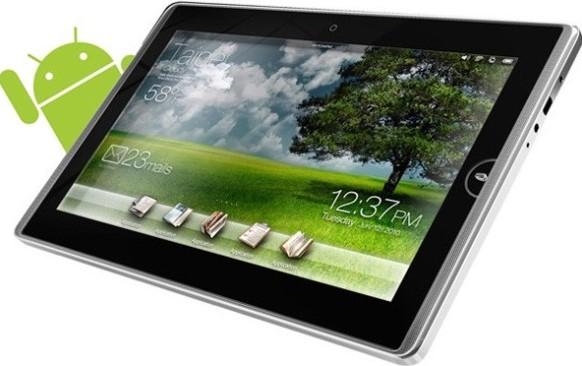 Cara Memperbaiki Tablet Android Yang Lemot