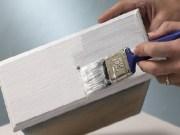 cara mengecat ulang furnitur kayu
