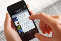 Cara Praktis Browsing di Google Chrome Android Secara Offline