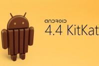 Cara Upgrade Android Mito A68 Ke Android Kitkat