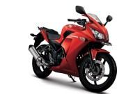 Cara Merawat Motor Sport Honda Kelas 250cc