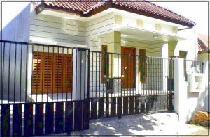 pagar rumah yang baik menurut fengshui-02