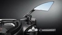 Cara Memilih Jenis Spion Motor Yang Tepat