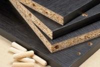 cara merawat lemari dari serbuk kayu