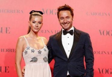 China Suárez y Benjamín Vicuña serán los protagonistas de una nueva novela.