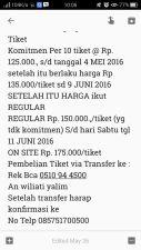 IMG-20160604-WA0001