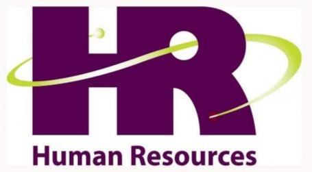 Why small businesses need HR
