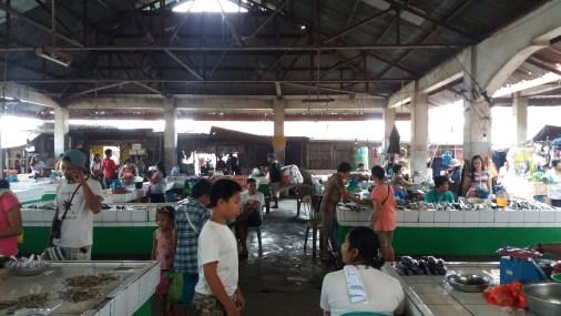 wet_market