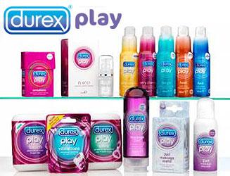 Durex Real Feel Condoms Review