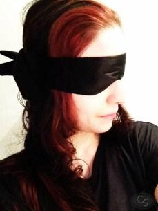 LELO_Intima_Blindfold-15