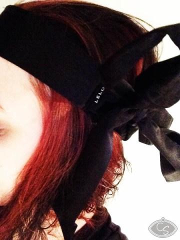 LELO_Intima_Blindfold-17
