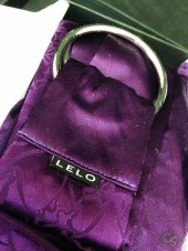 LELO_boa_pleasure_ties-6