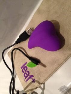 Leaf_Fresh_Purple-14