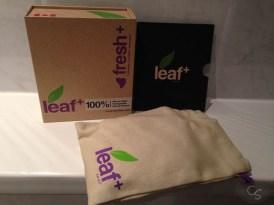Leaf_Fresh_Purple-9