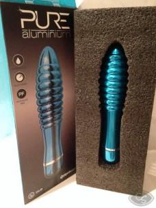 Pipedream_Aluminium-8