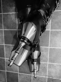 demonia muerto boots cara sutra wearing review 800-12