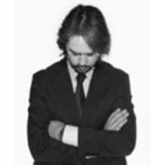 edward_cantor-avatar