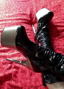 gun-heel-boots-800-12