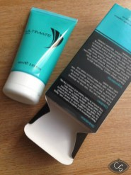 Ultimate Lube - Sensation Enhancing Lubricant Review