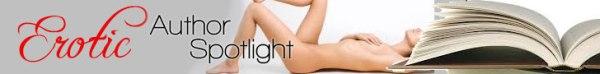 erotic_author_spotlight