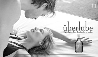 uberlube review slideshow picture