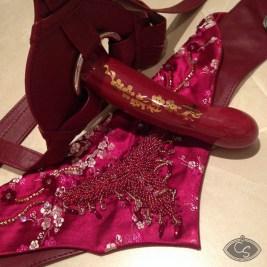 shiri-zinn-harness-14