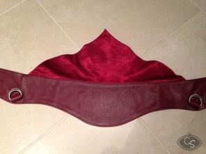 shiri-zinn-harness-17
