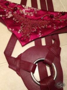 shiri-zinn-harness-4