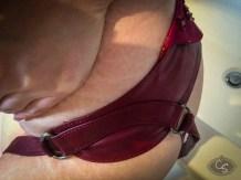harness-worn-1