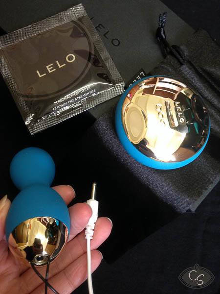 lelo_hula_beads-12